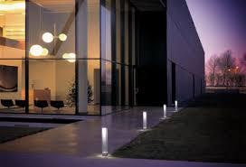 lighting modern patio lighting beautiful residential outdoor