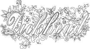 coloring book free coloring pages