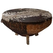 themed coffee table coffee table coffee and cocktail tables 55 for sale at