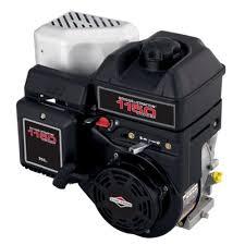 briggs u0026 stratton engine engines u0026 engine parts replacement