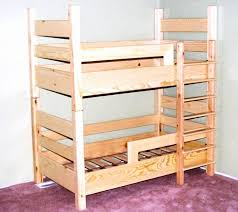 Baby Crib Bunk Beds Bunk Bed Mattress Size Unique Baby Crib Mattress Size Toddler Size