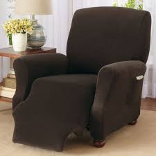 Lazy Boy Sofas Lazy Boy Sofa Recliner Slipcovers Best Home Furniture Decoration