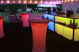 tent rental rochester ny led wedding tent 1 mccarthy tents events party and tent