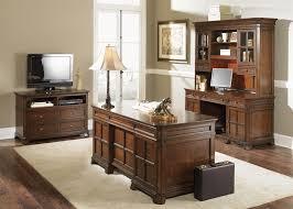 Executive Home Office Furniture Sets Home Office Executive Desk Desks For Crafts