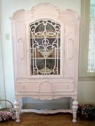 shabby chic bathroom pinterest shabby paint furniture and