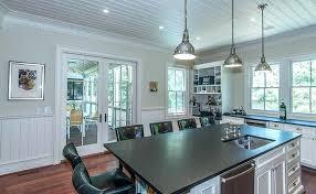 kitchen backsplash ideas with granite countertops black granite countertops with backsplash ideas home design