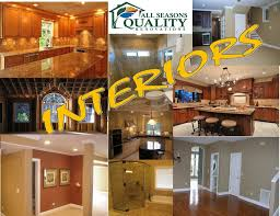 remodeling contractors nj remodeling services south jersey all