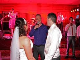 the bizz wedding band wedding entertainment planning