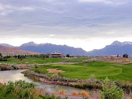 thanksgiving point golf club lehi ut golfcoursegurus