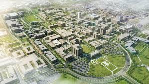 Tamu Campus Map Texas A U0026m Campus Master Plan U2013 Ayers Saint Gross