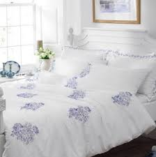 Cal King Down Comforter Bedroom Will Brighten Up And Adds The Perfect Touch Your Bedroom