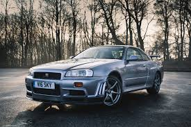 nissan skyline r34 years here u0027s a pick of the nissan r34 skyline gt r photos from our epic