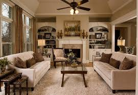 living room traditional decorating ideas alluring decor