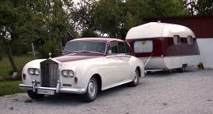 rolls royce classic 2016 file rolls royce with caravan jpg wikimedia commons