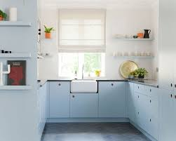 how to use space in small kitchen how to plan a layout for a small kitchen top tips to make
