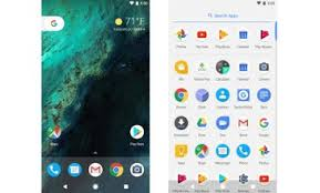 android launchers best android launchers of 2018 apps to customize your android phone