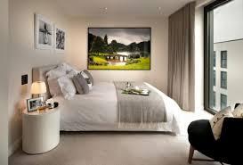 couleur de chambre moderne design interieur idées couleurs claires utiliser chambre