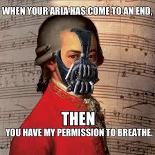 Opera Meme - opera memes on twitter opera meme batman bane if
