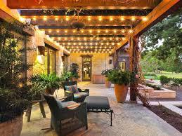 outdoor covered patio lighting ideas medium size of outdoor