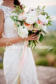wedding flowers meaning wedding flowers with meaning wedding flower friday the symbolism