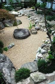 Best STONE  PAVING Images On Pinterest Garden Paths - Garden home designs