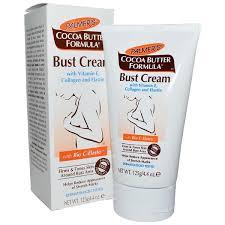 titan gel pakistan titan gel price in pakistan original titan gel