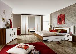 tagged beautiful room designs for couples house design