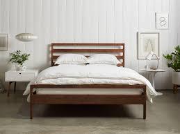 20 minimalist furniture ideas best modern minimalism room furniture