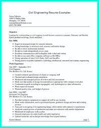 Mechanical Engineer Resume Samples Experienced 2 Years Experience Mechanical Engineer Resume Free Resume