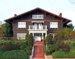 chalet style house chalet style homes exterior view chalet style home chalet style