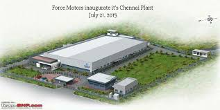 bmw manufacturing plant in india motors inaugurates its bmw engine manufacturing plant team bhp