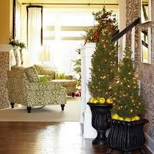 tabletop decorating ideas miniature tabletop christmas tree decorating ideas family