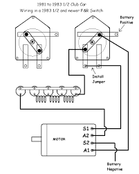 a2 wiring diagram wiring diagram for phase motor starter the