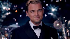 leonardo dicaprio gatsby hairstyle first listen music from baz luhrmann s film the great gatsby npr