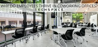 100 open office floor plan amusing 20 home office plans
