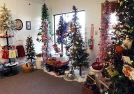 belen art league u0027s christmas store features news bulletin com