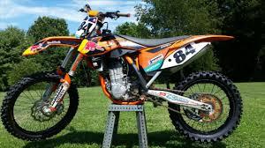 450 motocross bikes for sale motocross bikes for sale in ohio