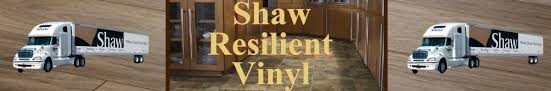 Shaw Resilient Flooring Buy Discount Resilient Vinyl Flooring Discount Flooring Liquidators