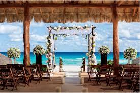 all inclusive destination weddings all inclusive destination wedding venues sonal j shah event