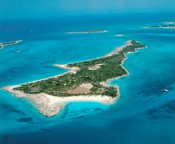 celine dion private island ultra luxurious private islands of the rich and famous u2013 wow amazing