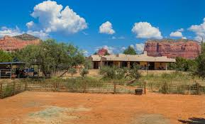 Luxury Homes For Sale In Sedona Az by Sedona And Oak Creek Cabins For Sale Marcella Lambert Sonoran