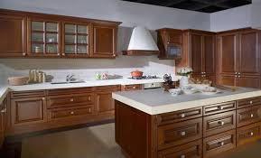 ideal kitchen design unique and ideal wooden kitchen designs at home design