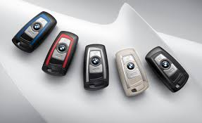 replacement key for bmw 5 series bmw original remote keyfobs for f series bmws f series bmw