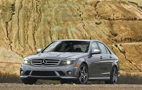 car mercedes 2010 2010 mercedes benz c63 amg review ratings specs prices and