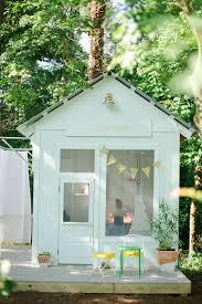 Backyard Clubhouse Plans by Playhouse Plans Playhouse Plans Playhouses And Play Houses
