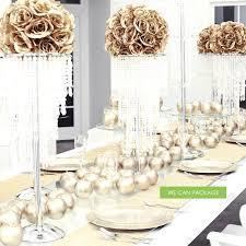 gold wedding decoration ideas inspirational home decorating cool