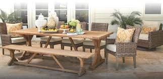 west elm dining table craigslist craigslist patio furniture large rectangle natural wood dining table