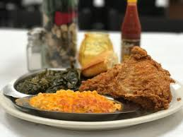 thanksgiving in houston the 10 most stirring soul food spots in houston houstonia
