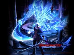 hd wallpaper devil may cry game wallpapers games tattoo devil may