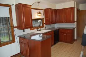 Painted Glazed Kitchen Cabinets Pictures by Kitchen Furniture Kitchen Types Of Kitchen Cabinets Custom S